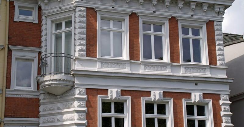 Tischlerei Brachvogel - Fenster