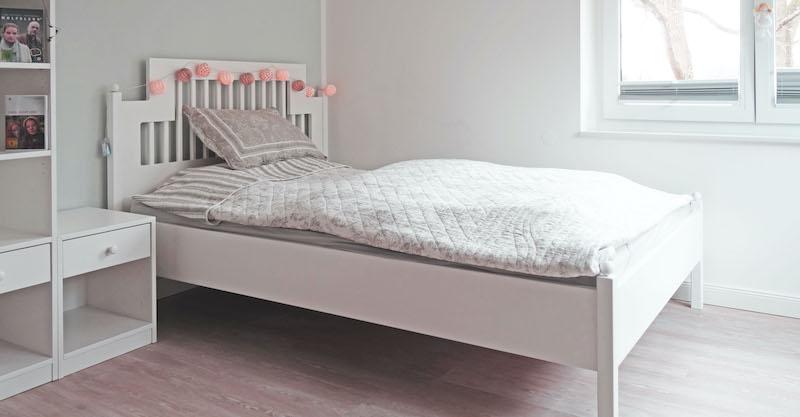 Tischlerei Brachvogel - Betten