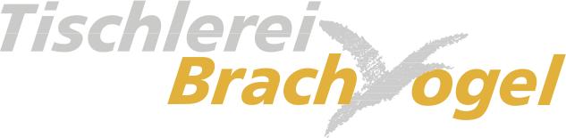 Tischlerei Brachvogel